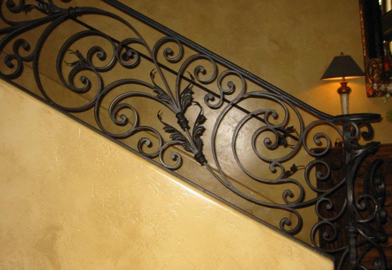 100 wrought iron hand railing img outdoor stair railing han